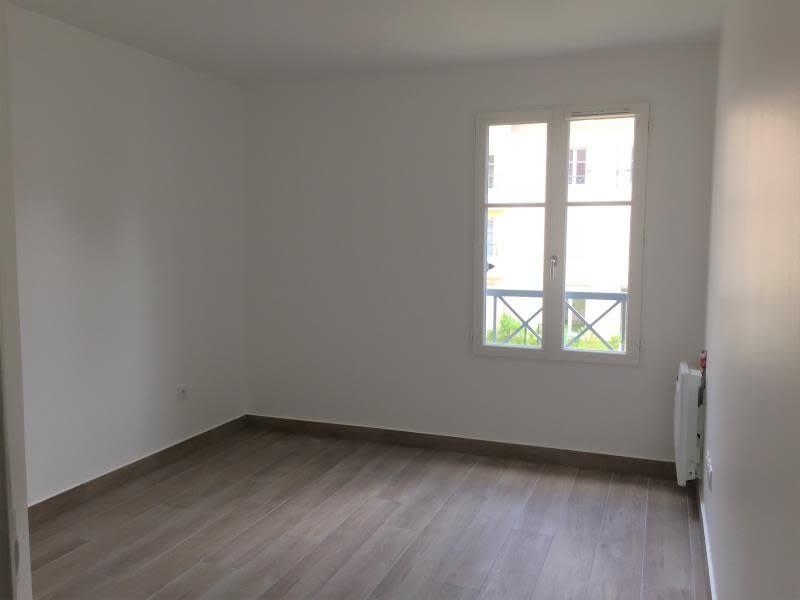 Location appartement Buc 1209€ CC - Photo 4