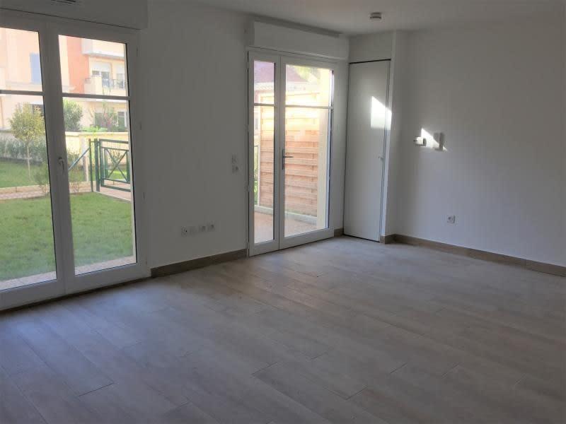 Location appartement Buc 1300€ CC - Photo 1