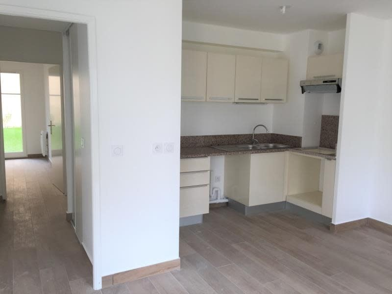 Location appartement Buc 1300€ CC - Photo 3