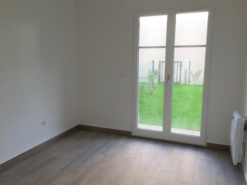 Location appartement Buc 1300€ CC - Photo 5