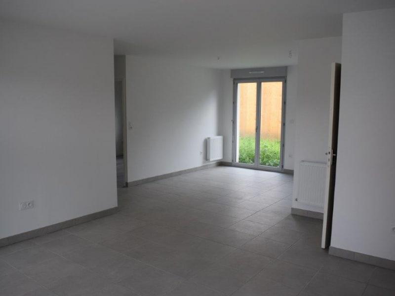 Sale house / villa Bonnieres sur seine 199000€ - Picture 3