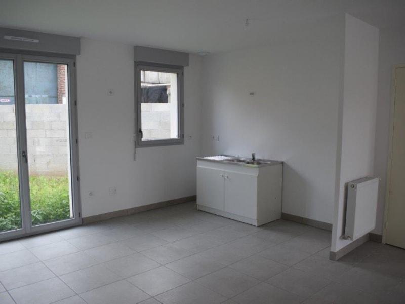Sale house / villa Bonnieres sur seine 199000€ - Picture 4