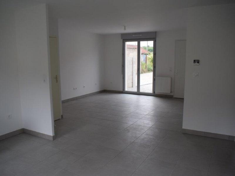 Sale house / villa Bonnieres sur seine 199000€ - Picture 6