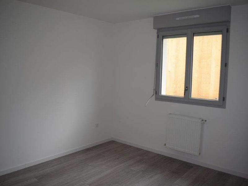 Sale house / villa Bonnieres sur seine 199000€ - Picture 9