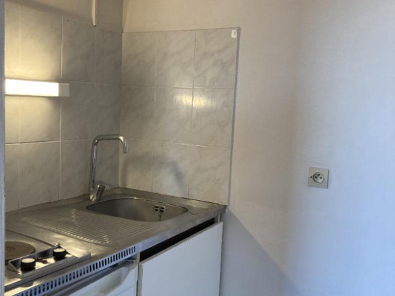 Location appartement Toulouse 516€ CC - Photo 5