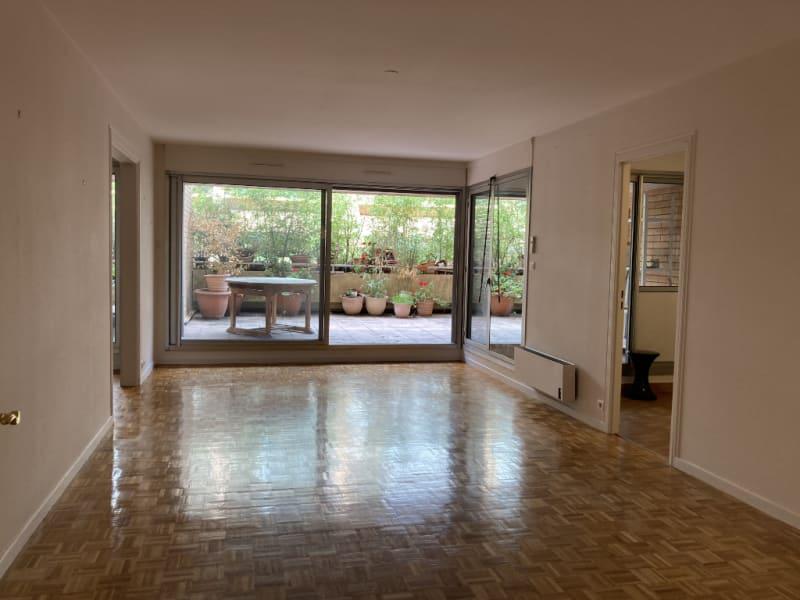 Rental apartment Toulouse 1950€ CC - Picture 4