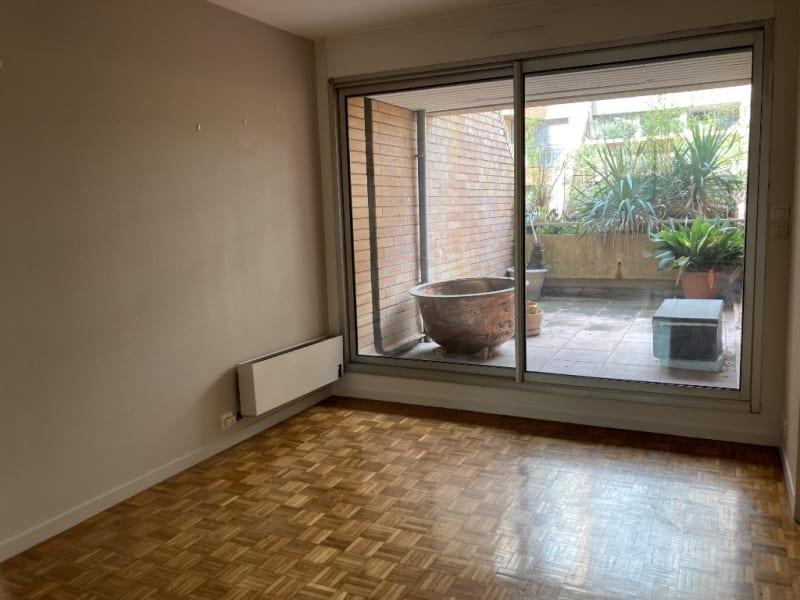 Rental apartment Toulouse 1950€ CC - Picture 6