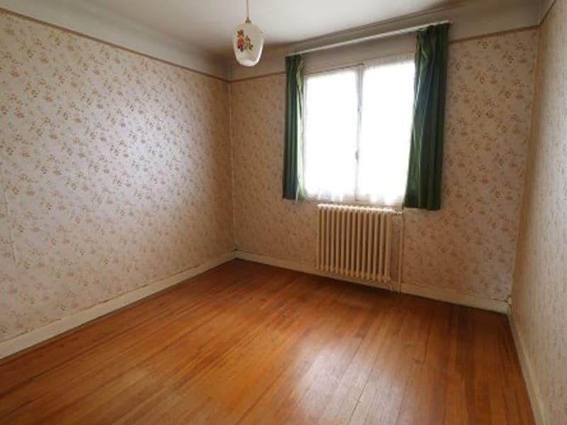 Venta  casa Abondant 189000€ - Fotografía 7