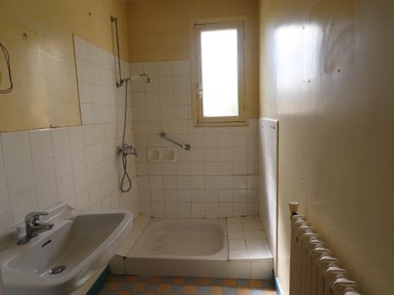 Venta  casa Abondant 189000€ - Fotografía 9