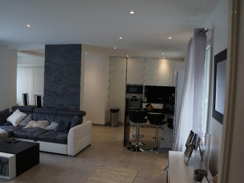 Vente maison / villa Osny 334400€ - Photo 1