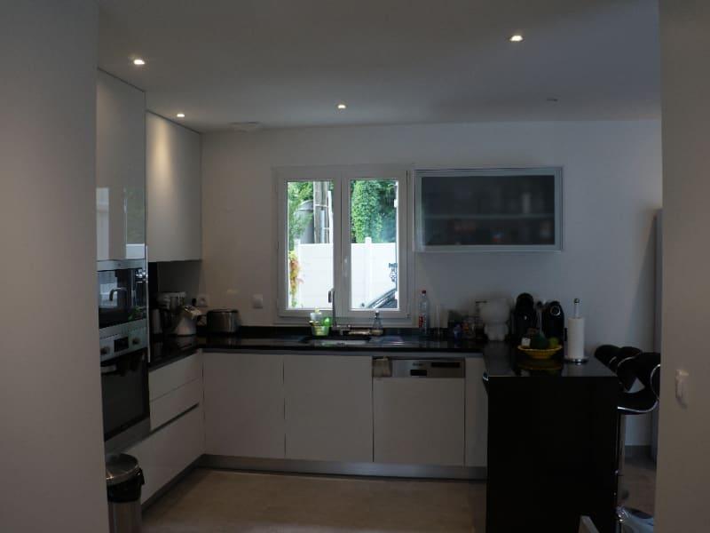 Vente maison / villa Osny 334400€ - Photo 3