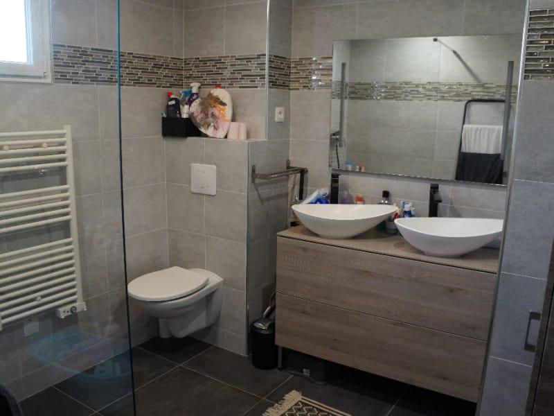 Vente maison / villa Osny 334400€ - Photo 4