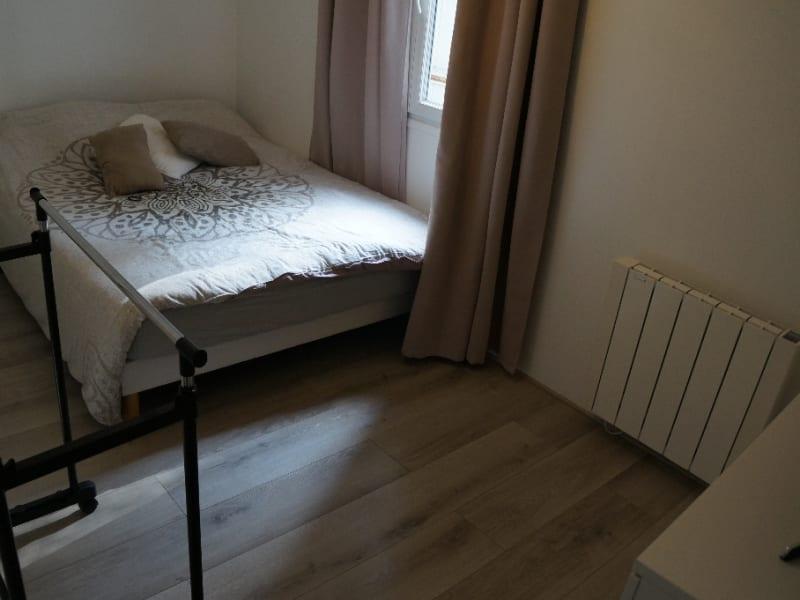 Vente maison / villa Osny 334400€ - Photo 5