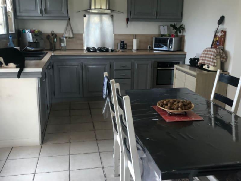 Sale house / villa Labouheyre 445000€ - Picture 3