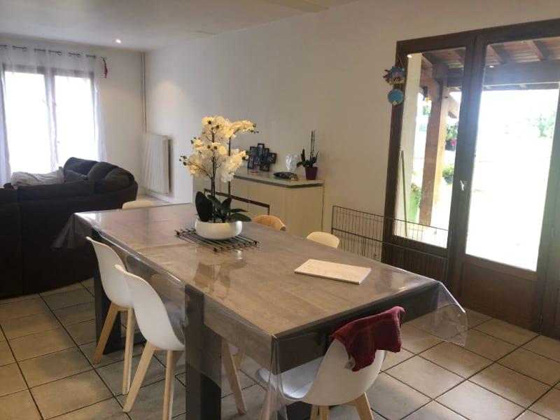 Sale house / villa Labouheyre 445000€ - Picture 4