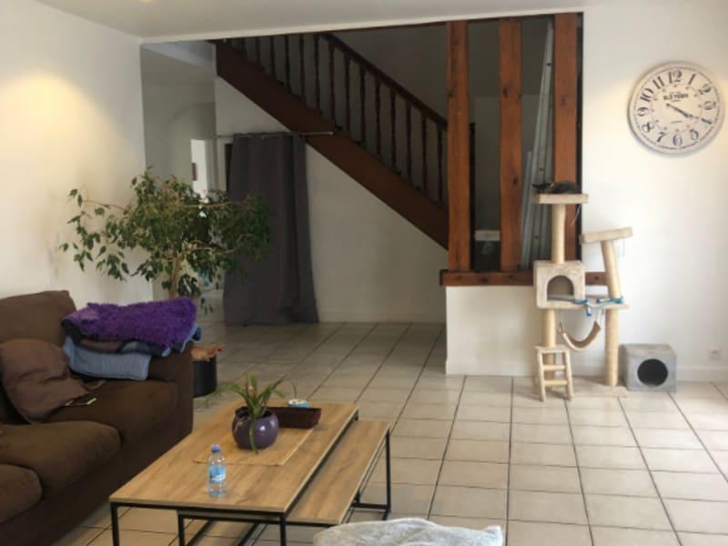 Sale house / villa Labouheyre 445000€ - Picture 5