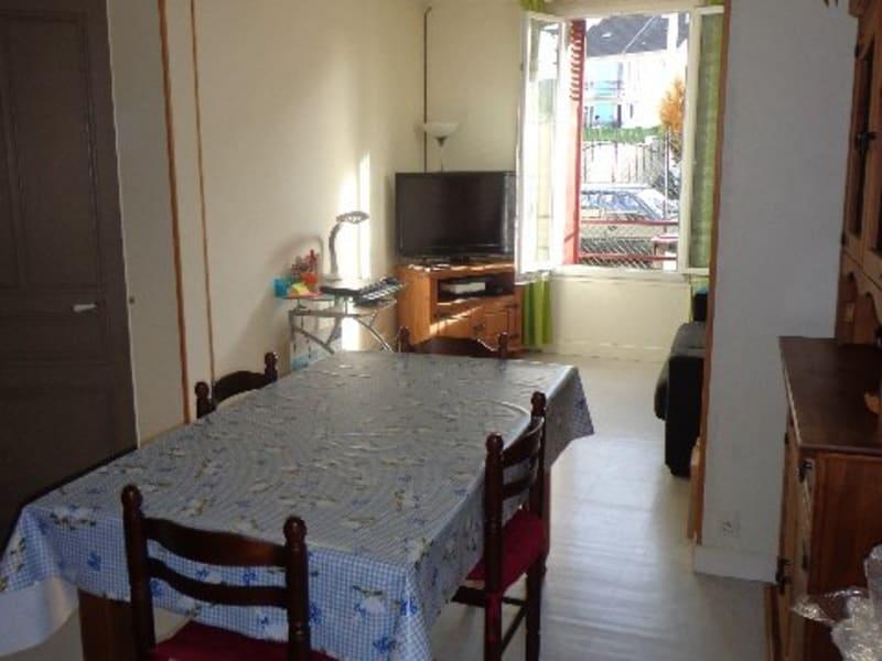 Location maison / villa Sevran 755€ CC - Photo 3