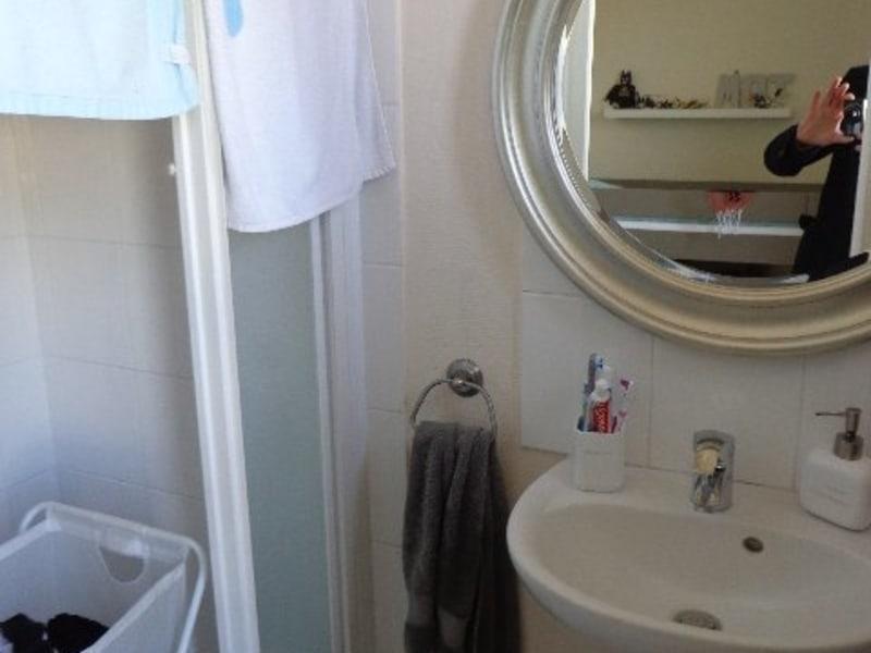 Rental apartment Vaires sur marne 633€ CC - Picture 3