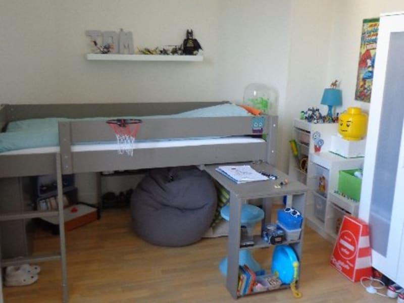 Rental apartment Vaires sur marne 633€ CC - Picture 4