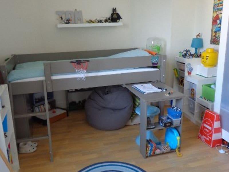 Rental apartment Vaires sur marne 633€ CC - Picture 5