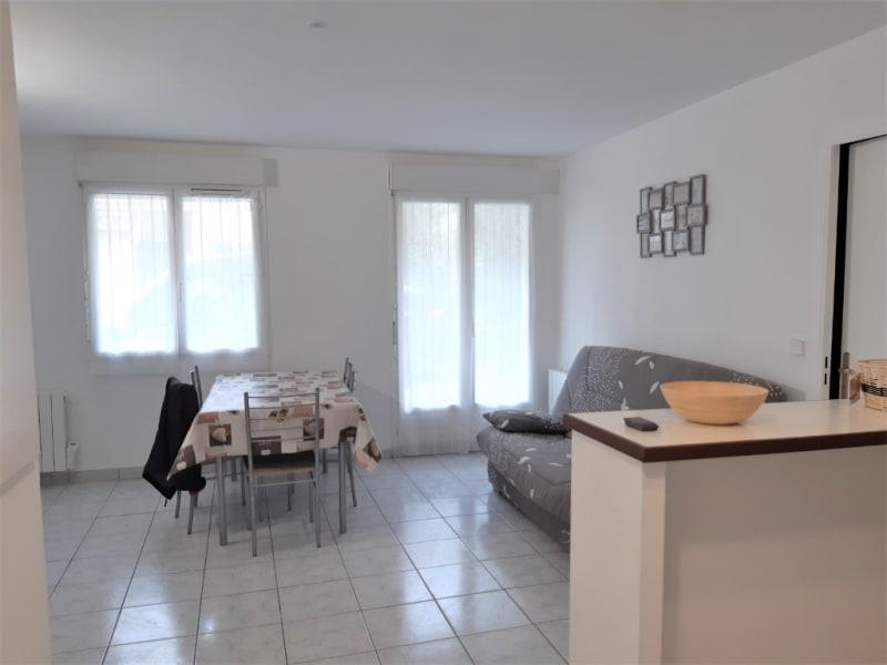Rental apartment Sartrouville 900€ CC - Picture 2