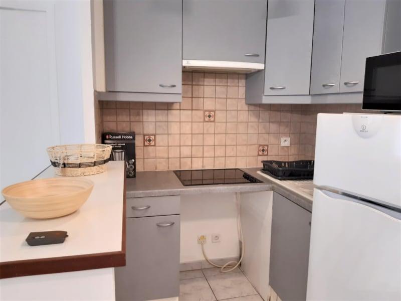 Rental apartment Sartrouville 900€ CC - Picture 4