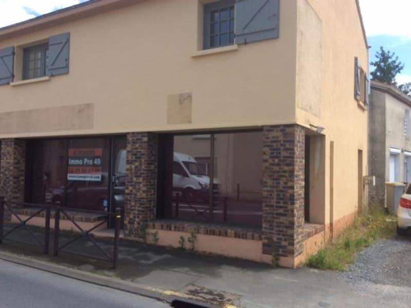 Vente immeuble Nuaille 132500€ - Photo 2
