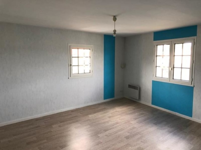 Vente immeuble Nuaille 132500€ - Photo 4