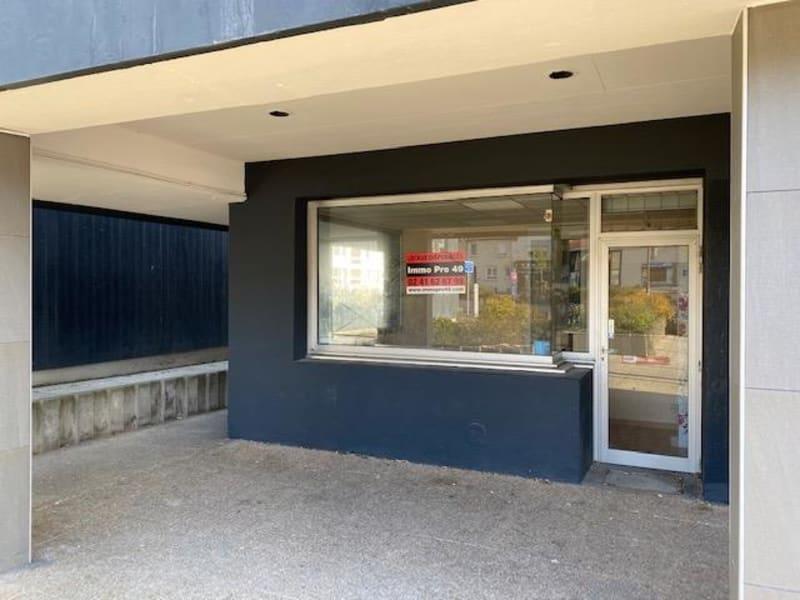 Vente local commercial Cholet 69900€ - Photo 3