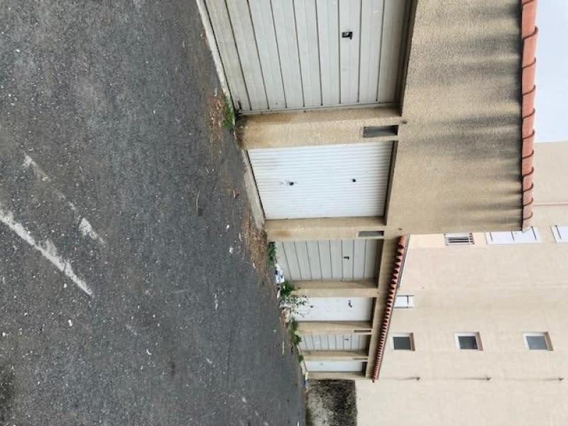 Rental parking spaces Perpignan 85€ CC - Picture 2
