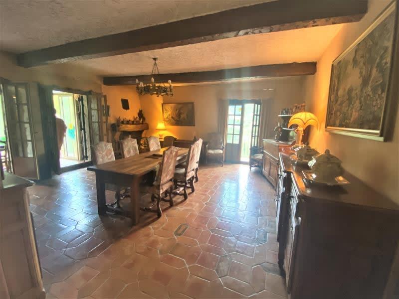 Продажa дом Falicon 660000€ - Фото 2