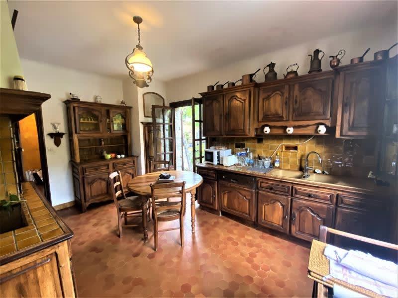 Продажa дом Falicon 660000€ - Фото 3