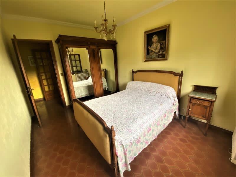 Продажa дом Falicon 660000€ - Фото 5