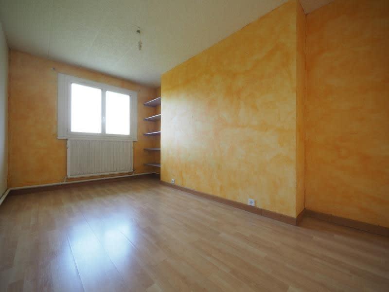 Sale apartment Bois d arcy 189000€ - Picture 7