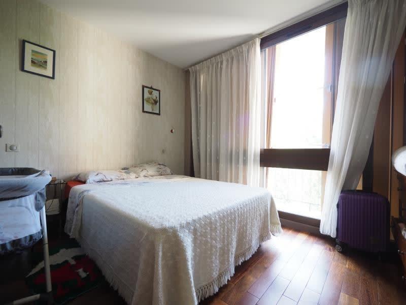 Location appartement Fontenay le fleury 1250€ CC - Photo 4