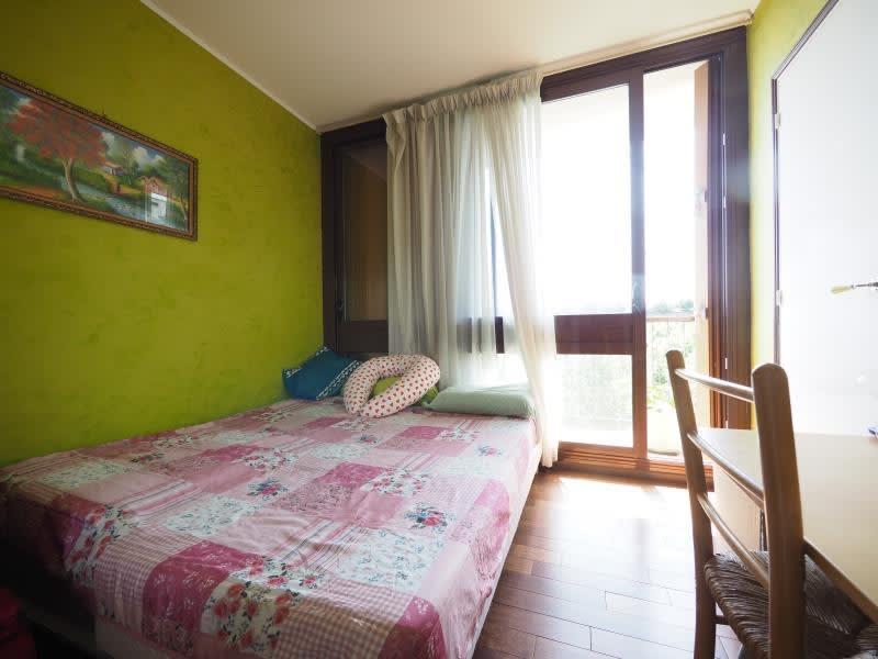 Location appartement Fontenay le fleury 1250€ CC - Photo 5