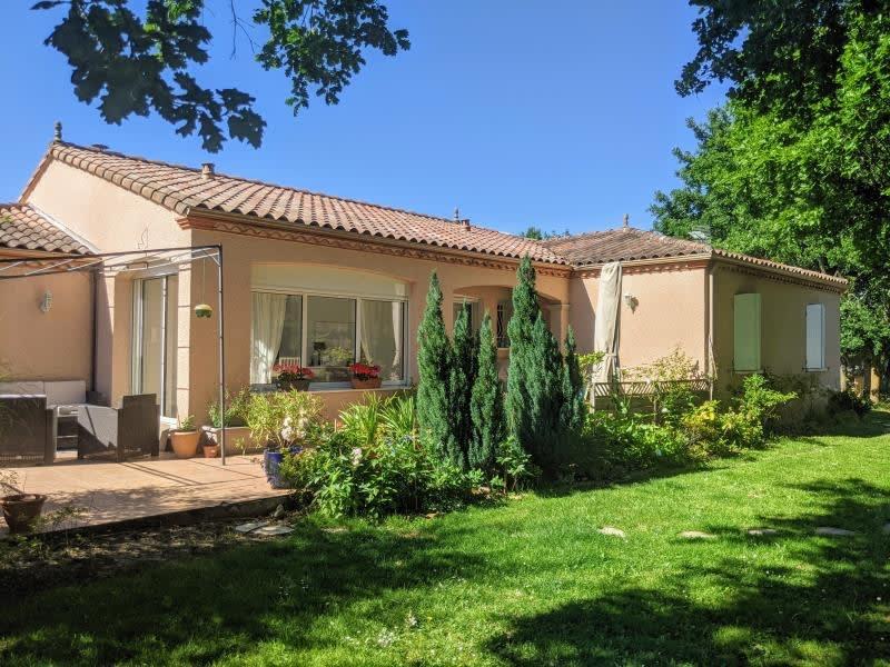 Vente maison / villa Montauban 348000€ - Photo 1