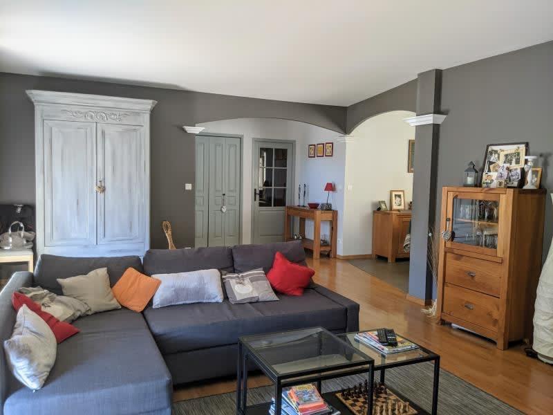 Vente maison / villa Montauban 348000€ - Photo 3