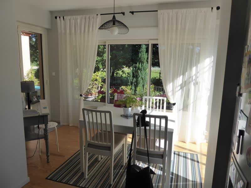 Vente maison / villa Montauban 348000€ - Photo 6