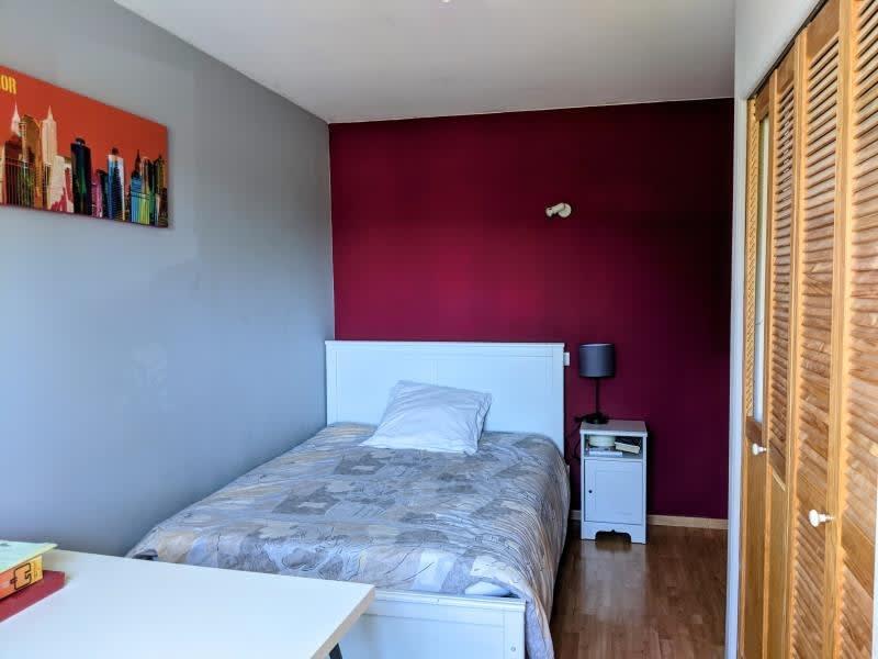 Vente maison / villa Montauban 348000€ - Photo 9