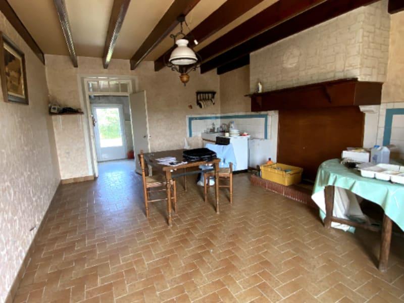 Vente maison / villa Saint malo 675000€ - Photo 9