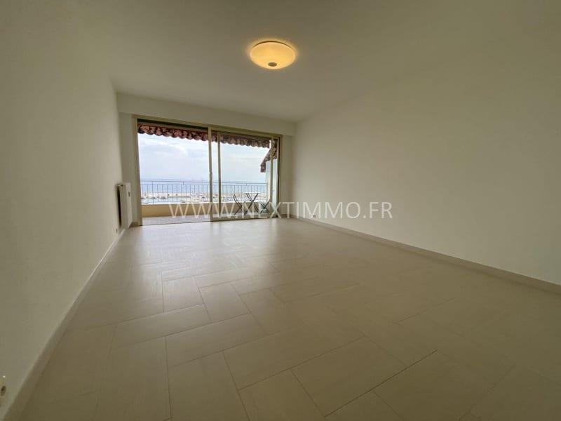 Verkauf wohnung Menton 499000€ - Fotografie 12