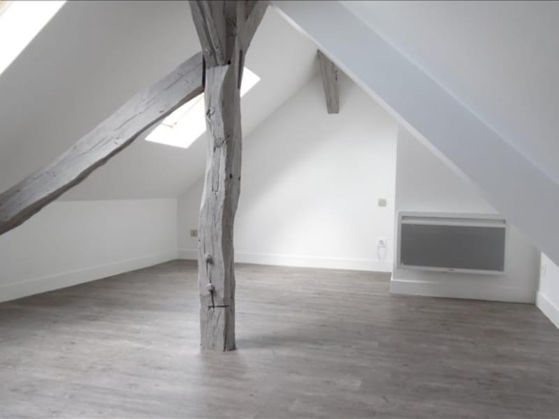 Rental apartment Rouen 660€ CC - Picture 4