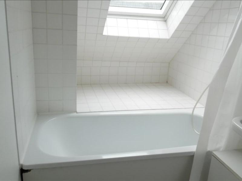 Rental apartment Rouen 660€ CC - Picture 5