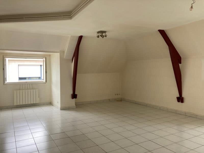 Verkauf wohnung Rouen 295000€ - Fotografie 1
