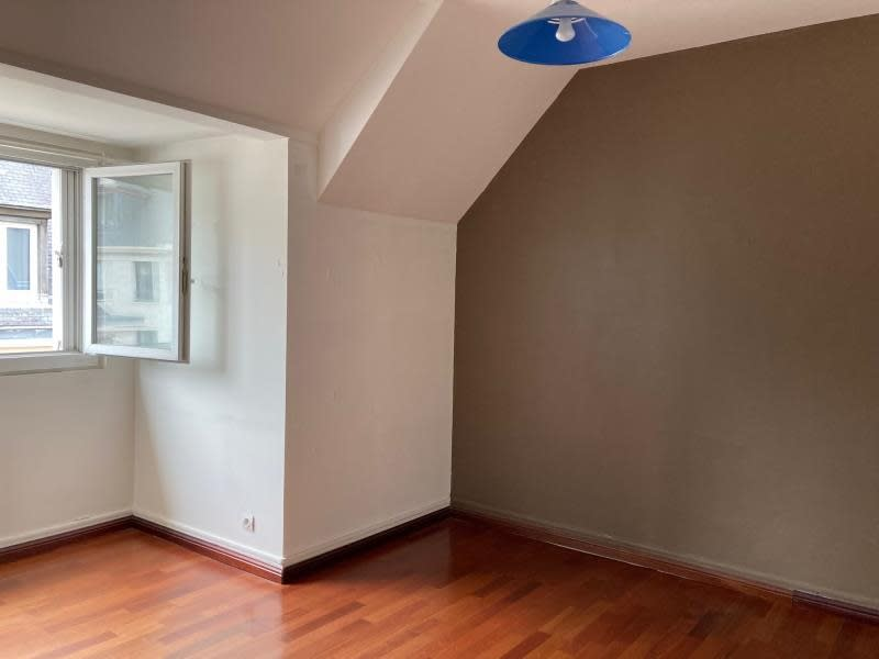 Verkauf wohnung Rouen 295000€ - Fotografie 3