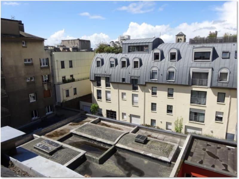 Verkauf wohnung Rouen 295000€ - Fotografie 5