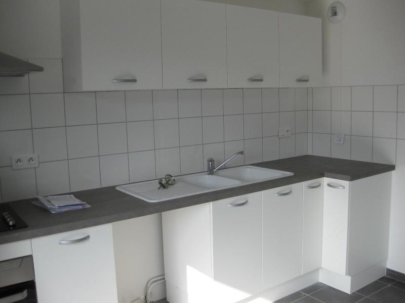 Location appartement Amplepuis 560€ CC - Photo 3