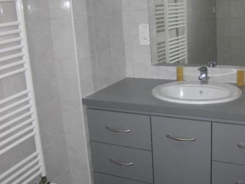 Location appartement Amplepuis 560€ CC - Photo 4