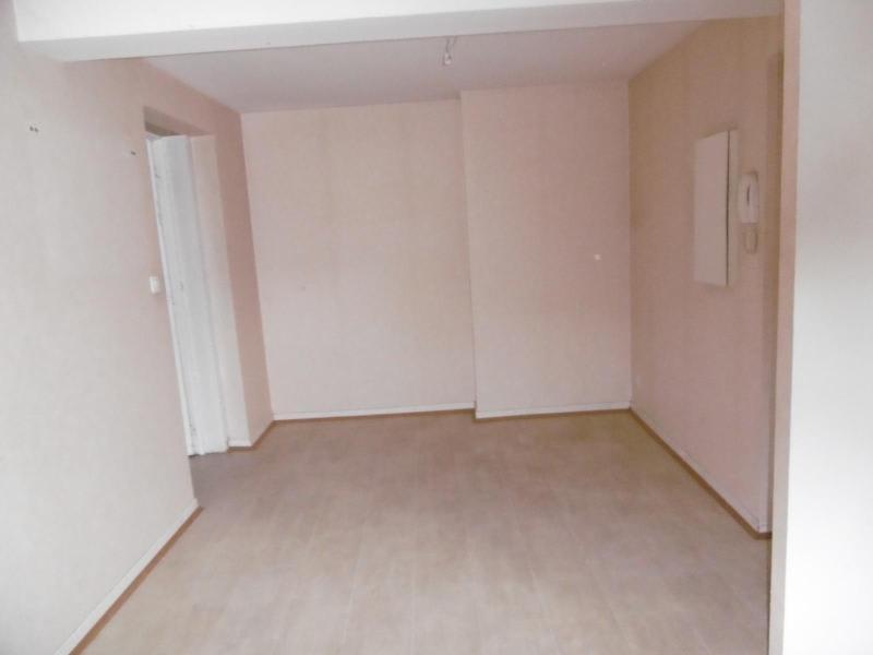 Location appartement L arbresle 740€ CC - Photo 3
